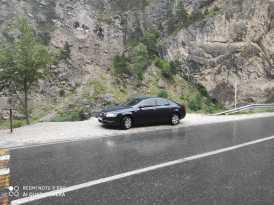 Назрань Audi A6 2006