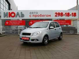 Екатеринбург Вида 2012