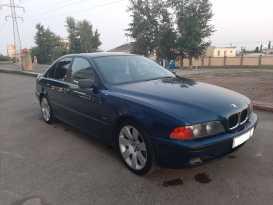 Уфа 5-Series 1998