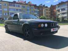 Ярославль 5-Series 1991