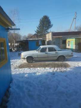 Камень-Рыболов 3110 Волга 1999