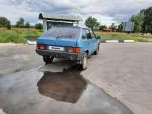 Воскресенск 2109 2000