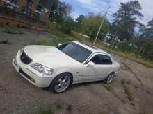 Белогорск Legend 2000