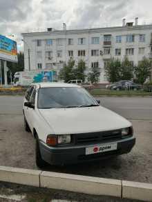 Барнаул AD 1992