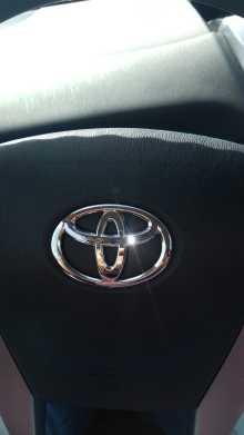 Оренбург Prius v 2015