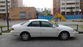 Краснодар Camry Gracia 1999