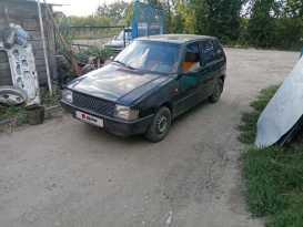 Барнаул Uno 1986
