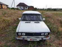 Белгород 2106 1996