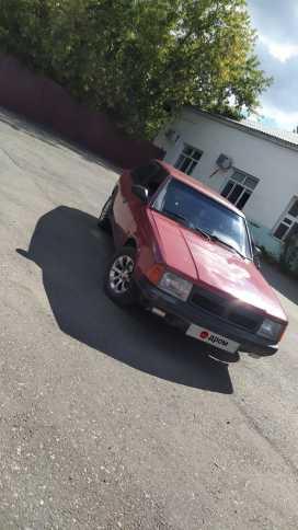 Кормиловка 2141 1992