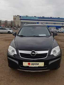 Казань Antara 2008