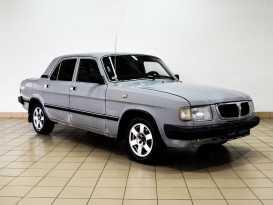 Волгодонск 3110 Волга 1998