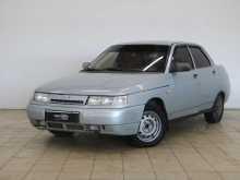 Тула 2110 2001