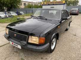 Чайковский 31029 Волга 1996