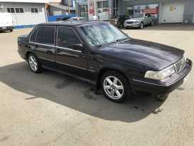 Иркутск S90 1997