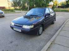 Киров 2112 2001