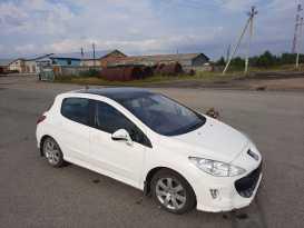 Алапаевск 308 2011