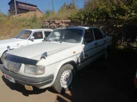 Алдан 3110 Волга 1998