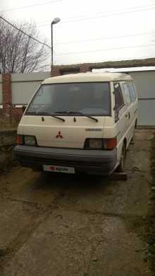 Новотитаровская L300 1988
