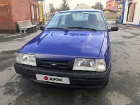 Новосибирск 2126 Ода 2003