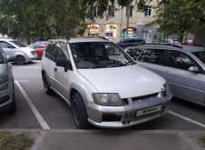 Москва RVR 1998