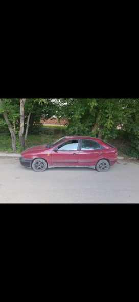 Новосибирск Brava 1998