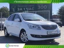 Ростов-на-Дону Bonus 3 - A19 2014