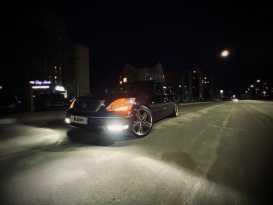 Якутск Lexus LS430 2003