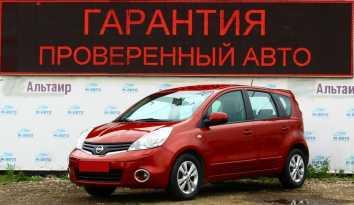 Ярославль Note 2013