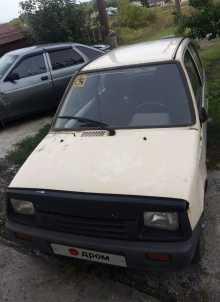 Белово 1111 Ока 1998