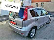 Краснодар Note 2005