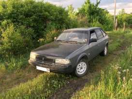 Челябинск 2141 1995