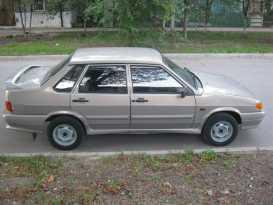 Симферополь 2115 Самара 2007