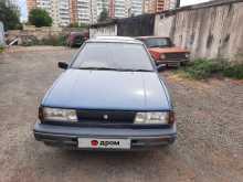 Красноярск Gemini 1988