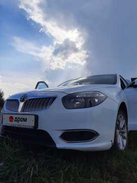 Канск H530 2015