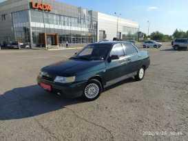 Саратов 2110 2001
