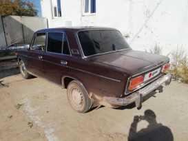 Ленск 2103 1974