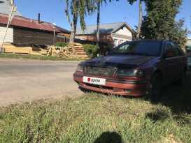 Арзамас V40 1998