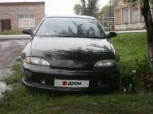 Куйбышев Cavalier 1999