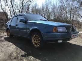 Новокузнецк 440 1991