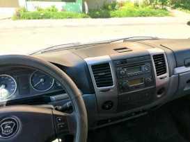 Краснодар 2217 2012