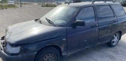 Мурманск 2111 2003