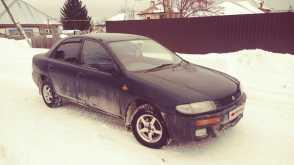 Новосибирск 626 1994