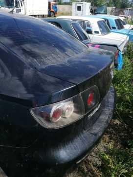 Нерюнгри Mazda3 2007