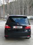 Toyota Ipsum, 2009 год, 350 000 руб.