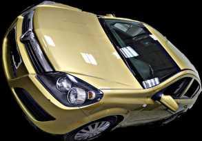 Абакан Astra 2005