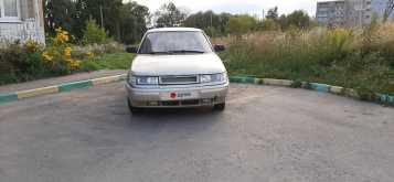 Тула 2110 2000
