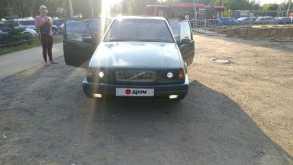 Казань 440 1995