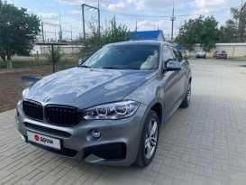 Ростов-на-Дону X6 2018