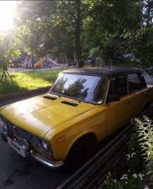 Санкт-Петербург 2103 1978