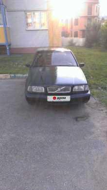Таврическое 460 1996